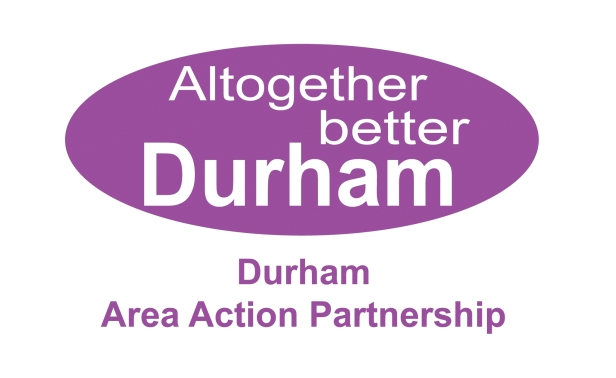 Image result for durham aap