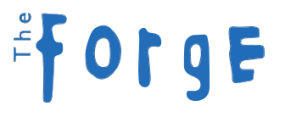 forge-title