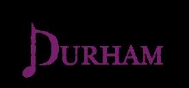 music-durham-2-colour-01-1-e1436362003936