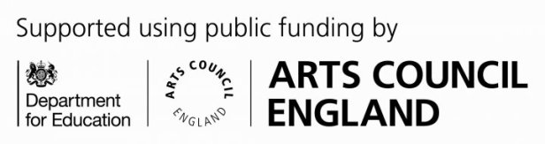 supported-using-public-funding-by-arts-council-england